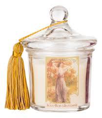 <b>Ароматическая свеча</b> Sous-<b>Bois</b> D`Automne Oriza L. Legrand ...