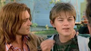 customize imagecreate collage. What's Eating Gilbert Grape? - whats-eating-gilbert-grape Screencap. What's Eating Gilbert Grape? Fan of it? 0 Fans - What-s-Eating-Gilbert-Grape-whats-eating-gilbert-grape-5046919-852-480