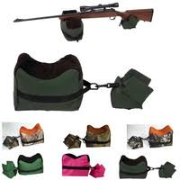 Shooting rest - Shop Cheap Shooting rest from China Shooting rest ...