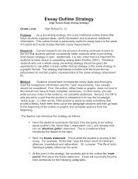 outline essay example formal outline for research paper example   example essay outline outlines for research papers examples outline for research paper example mla outline for
