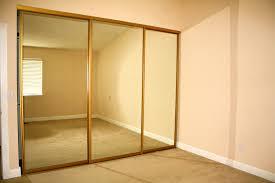 agreeable design mirrored closet door ideas admirable design mirrored closet door