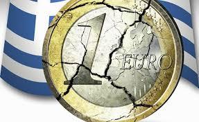 Αποτέλεσμα εικόνας για φωτο εικονες πορτοφολιου με λιγα ευρω