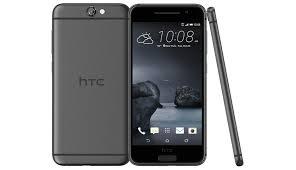 Compare HTC One A9 vs Sony Xperia X | Digit.in