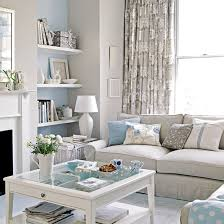 1000 images about living room ideas on pinterest blue living rooms accent walls and living rooms blue living room ideas