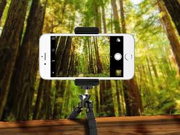 The Best Cell <b>Phone</b> Tripods For Photography and Facetime in 2020 ...