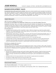 Resume Examples For Government Jobs  most professional resume     happytom co Resume Objective Examples Government Jobs   Jobresumepro com   resume examples for government jobs