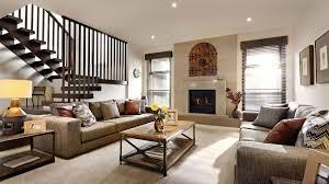 contemporary antique furniture decorating ideas