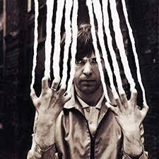 <b>Peter Gabriel 2</b>: Amazon.co.uk: Music