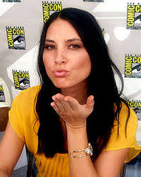 17 Best Olivia Munn Quotes and Sayings - Quotlr via Relatably.com