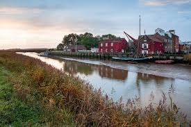Image result for snape maltings