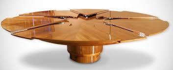 home decorating trends homedit amazing furniture designs