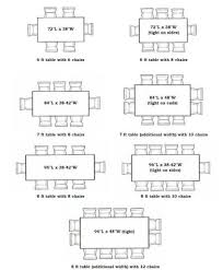Kitchen Table London Review Dining Room Table Sizes Fancy Dining Room Table For Kitchen And