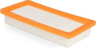 <b>Фильтр складчатый Filtero FP</b> 113 PET Pro для пылесосов Karcher