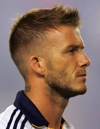 top 10 hairstyles for men with short hair short hairstyle for men with images and photos