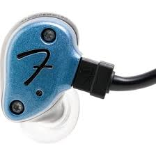 <b>IEM Nine 1</b> | Audio