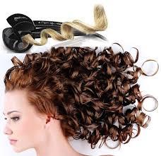 <b>Стайлер для завивки</b> волос Pro Perfect Curl | Плойка для локонов ...