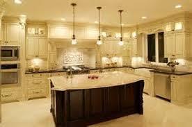 kitchen cabinet lighting ideas above kitchen cabinet lighting