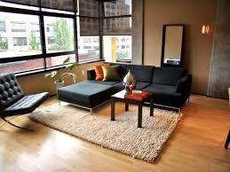 ideas about elegant living room on pinterest living room furniture sets living room and living room furniture chic feng shui living room