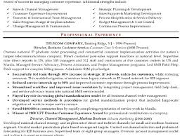 oceanfronthomesfor us outstanding examples of resumes oceanfronthomesfor us interesting resume sample senior s executive resume careerresumes charming resume sample senior s executive