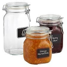 kitchen containers for sale jars ghermeticjarchalklabel jars