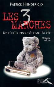 Les 3 marches Images?q=tbn:ANd9GcStNYNdLkR6V-WQymuSheKF3M9bee665Bdt5DMHYZiHdF_95dzD