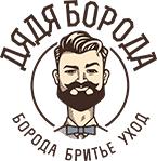 <b>Воск для волос</b>, купить мужской воск для укладки волос в Москве ...