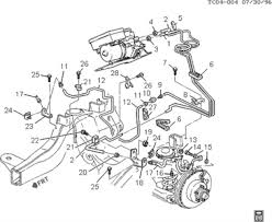 97 gmc jimmy engine diagram 97 wiring diagrams