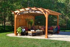 patio roof designs inspiring divine outdoor patio home exterior design containing remarkable pergol