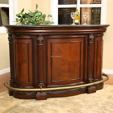 fashionable ideas home bar furniture design and decor 12 photos gallery of accent living room bar furniture sets home