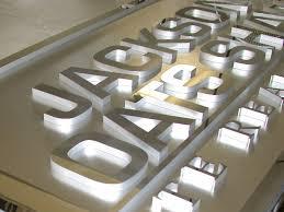 letter maker informatin for letter letter maker
