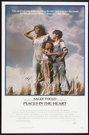 best ideas about john glover actor village places in the heart 1984 stars sally field lindsay crouse ed