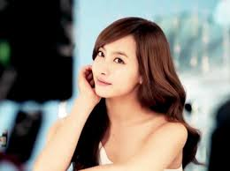 [SCREENCAPS] Song Qian - IPKN CF Sneak Peek & BTS - tumblr_m44mpw9CKc1qmf5y6