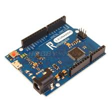 arduino compatible <b>r3 leonardo</b> - latest model