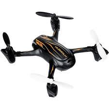 ≡ <b>Квадрокоптер HUBSAN X4</b> (<b>H107P</b>) - в интернет-магазине ...
