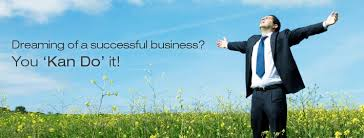 Beliefs That May Hinder Your Business Success