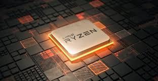 AMD <b>Ryzen 7</b> 2700X: тест лучшего <b>процессора AMD</b>