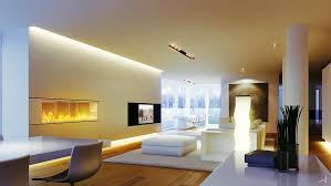 lounge room lighting ideas. lounge room lighting ideas