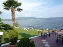 Αποτέλεσμα εικόνας για lake volvi