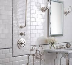 tile ideas inspire: bathroom bathroom bathroom tile designs tile ideas to inspire you bathroom bathroom tile designs tile picture
