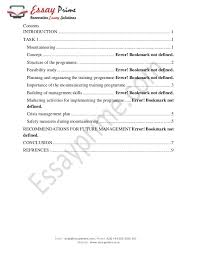 essay on adventure sports in india   thedrudgereortwebfccom adventure sports in india essay   colorphlex