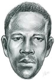 deli on block as family tries to cope third death ny daily news police sketch of suspect in shooting of torres