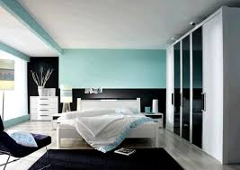refreshing bedroom colour designs on bedroom with wall colour ideas for bedrooms color bination clipgoo 17 charming bedroom ideas black white
