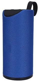 Taktical TG <b>113 Bluetooth</b> Speaker (Blue): Amazon.in: Electronics