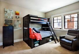 dorm room ideas for guys wallpapers dorm ideas guys room boys room dorm room