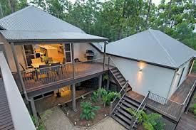 Builder Sunshine Coast   Tru Built Homes