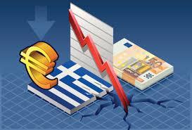 Αποτέλεσμα εικόνας για το ελληνικο χρεος