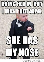 1381261115410415-awesome-meme-funny-971 - via Relatably.com