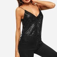 Women Long Sleeve Dress Buttons Polka Dot Patchwork Bodycon ...