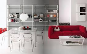 interior design ideas for living rooms interior design living room ideas contemporary photo