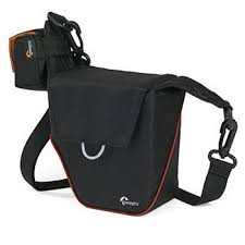 <b>Lowepro Compact</b> (ILC) <b>Courier</b> 70 (Black) - LP36334-PEN ...